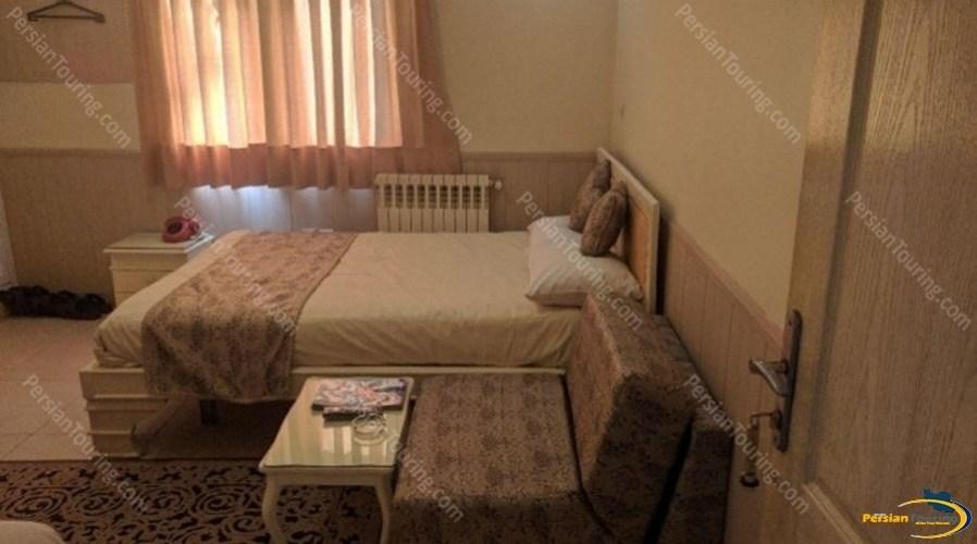 Karoon-Hotel-Isfahan-double-room-1