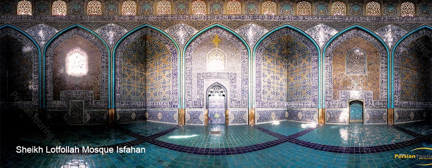 Sheikh-Lotfollah-Mosque-Isfahan