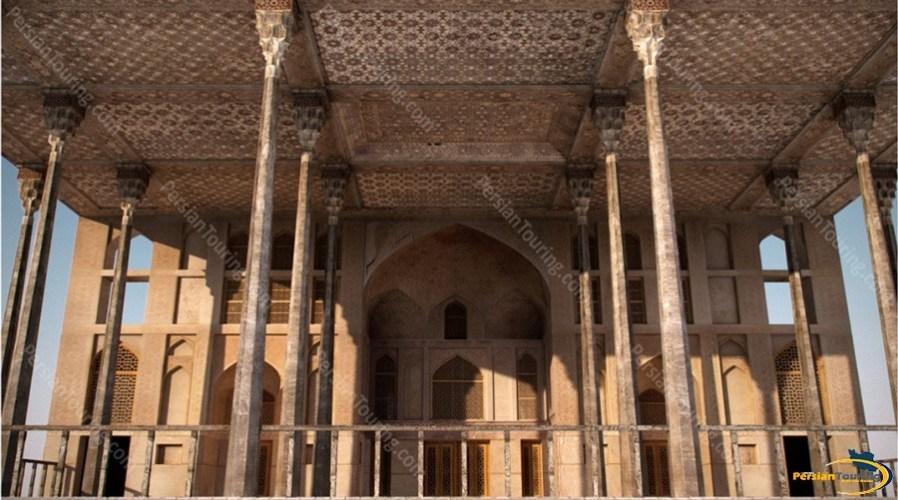 ali-qapu-palace-4