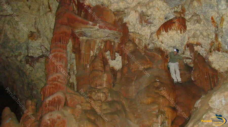 alvijeh-kukuloo-caves-2