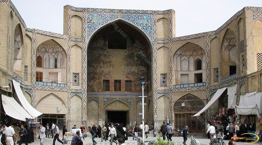 bazar-of-isfahan-4