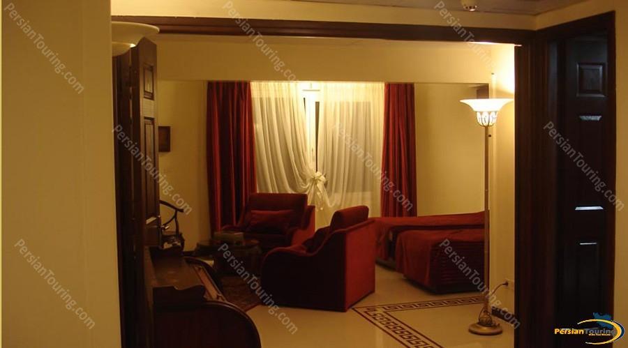 chehel-panjereh-hotel-isfahan-9