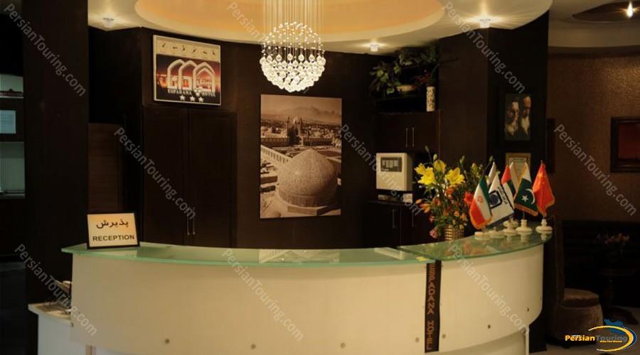 espadana-hotel-isfahan-lobby-1