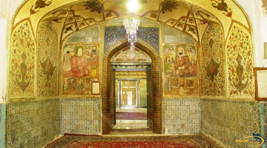 haroon-velayat-mausoleum-2