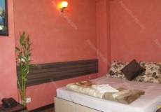 saba-hotel-isfahan-double-room-1