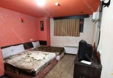 saba-hotel-isfahan-triple-room-3