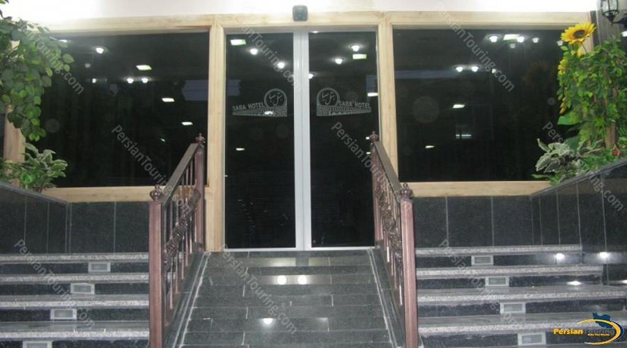 saba-hotel-isfahan-view-2