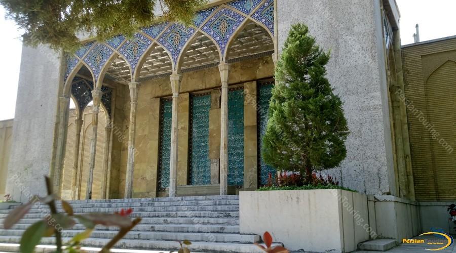 saib-tabrizi-tomb-2