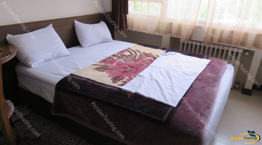viana-hotel-isfahan-double-room-1
