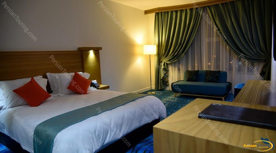 International-Hotel-Kish-3