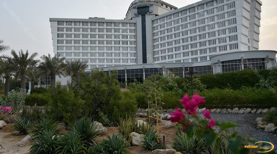 International-Hotel-Kish-5