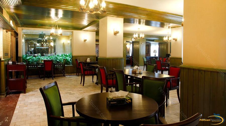alborz-hotel-tehran-2