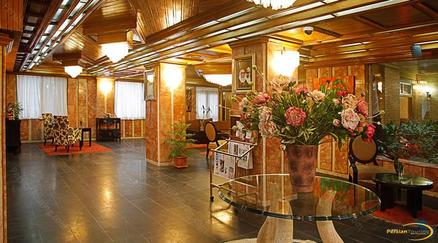 alborz-hotel-tehran-7