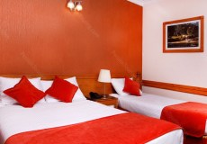 alborz-hotel-tehran-triple-room-3