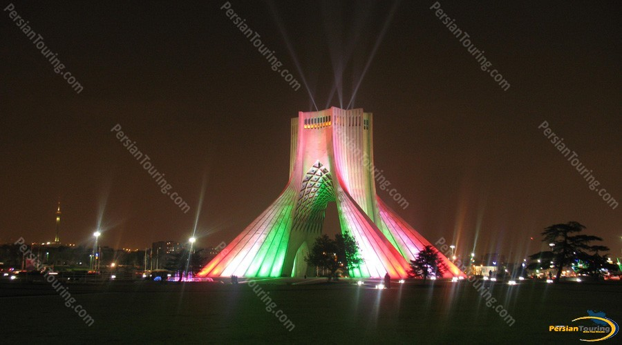 azadi-tower-1