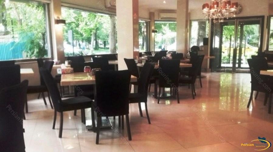 boulevard-hotel-tehran-resturant-1
