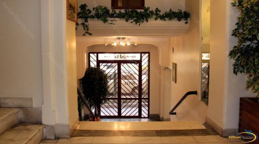 canary-hotel-tehran-3