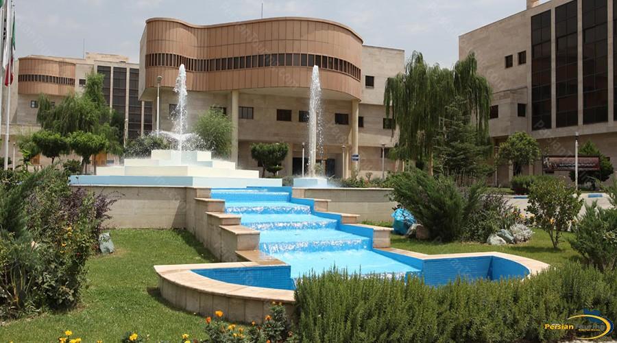 danesh-hotel-tehran-5