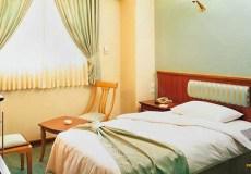 escan-hotel-tehran-single-room-1