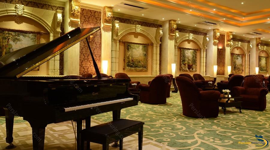 grand-hotel-II-tehran-1
