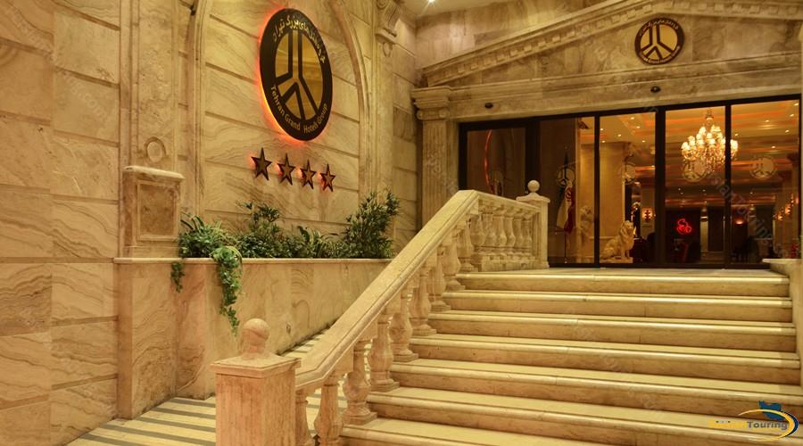 grand-hotel-II-tehran-3