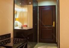 grand-hotel-II-tehran-4