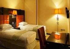 grand-hotel-II-tehran-9