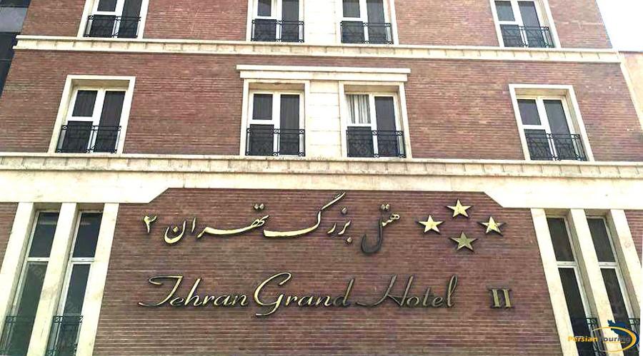 grand-hotel-II-tehran-view