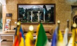 hafez-hotel-tehran-lobby-1