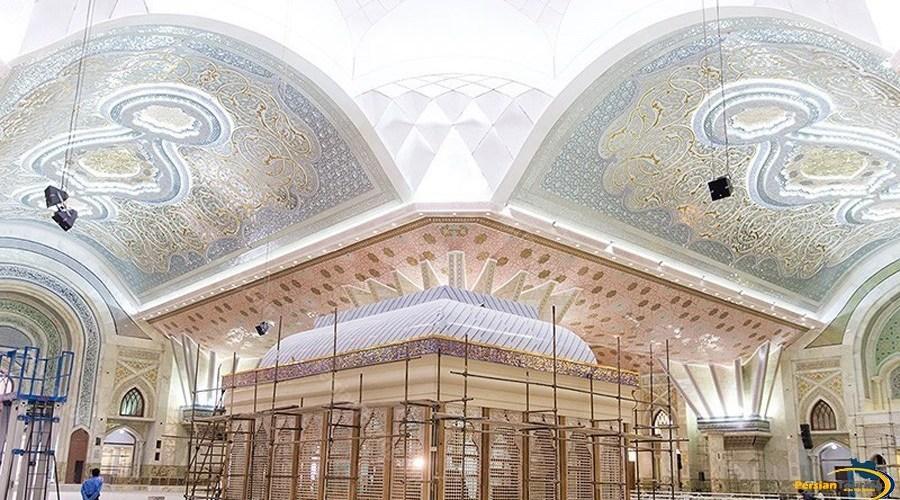 imam-khomeini-shrine-4