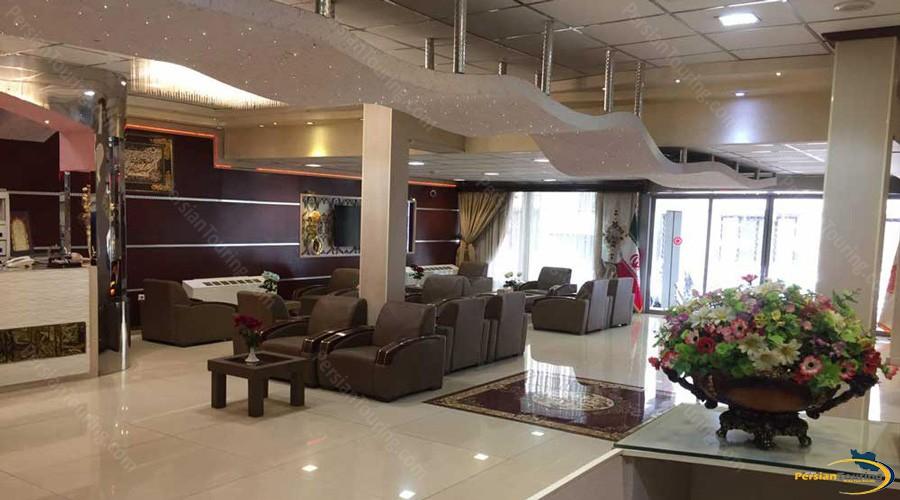 iran-hotel-tehran-1