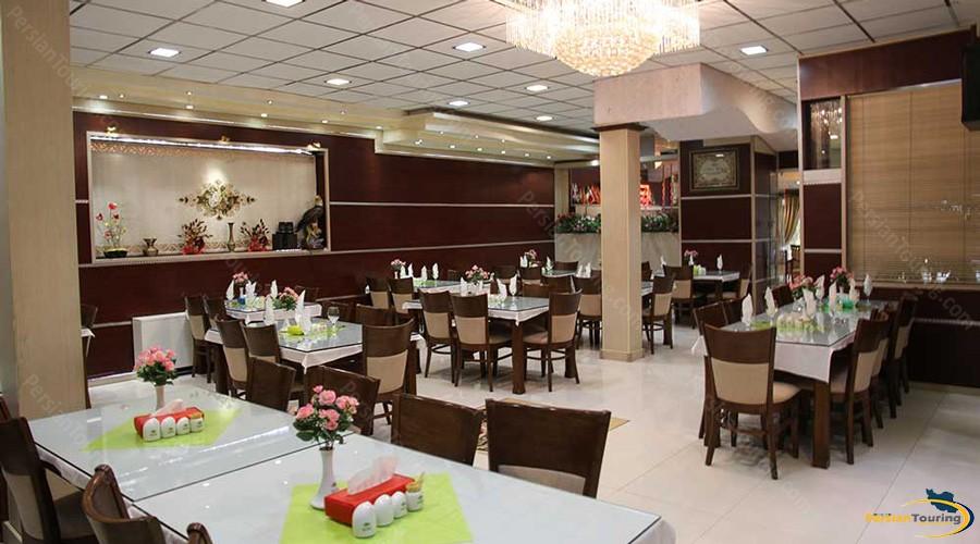 iran-hotel-tehran-7