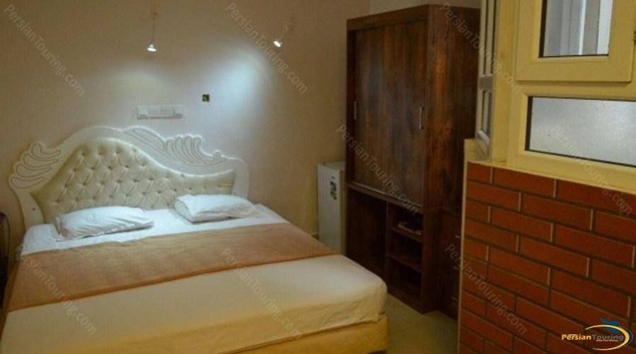 khayyam-hotel-tehran-double-room-1