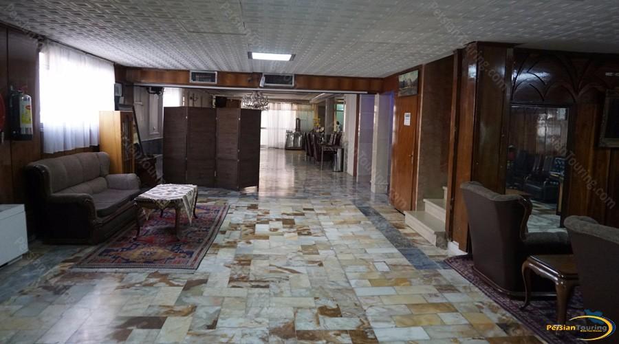 khayyam-hotel-tehran-lobby
