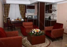koorosh-hotel-tehran-1