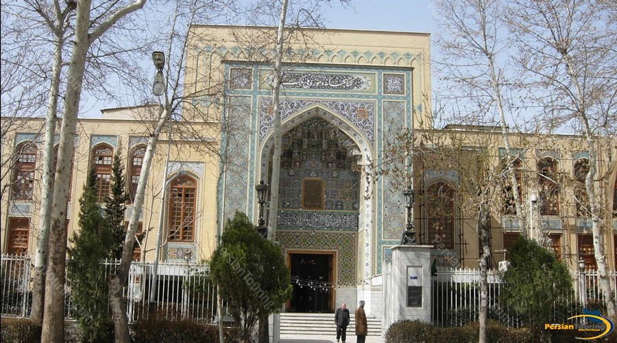 malek-library-and-national-museum-1