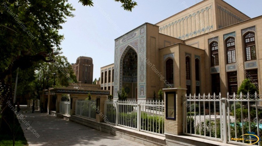 malek-library-and-national-museum-5