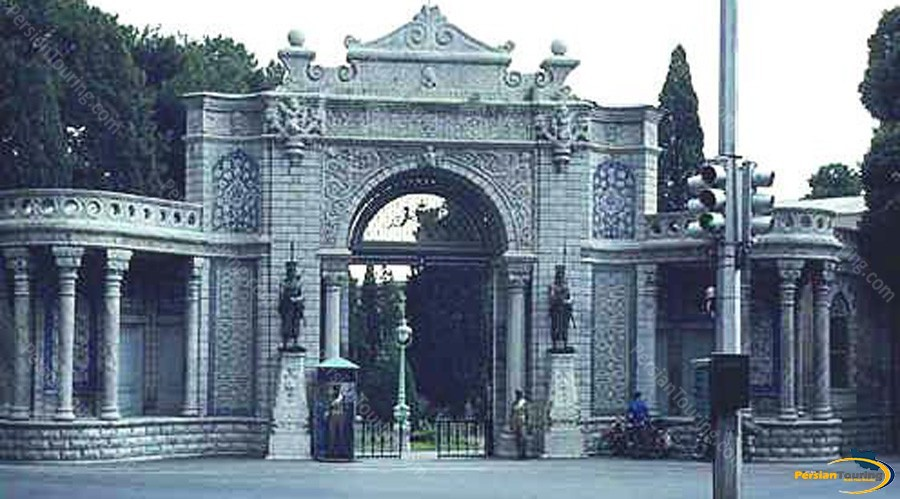 marmar-palace-4