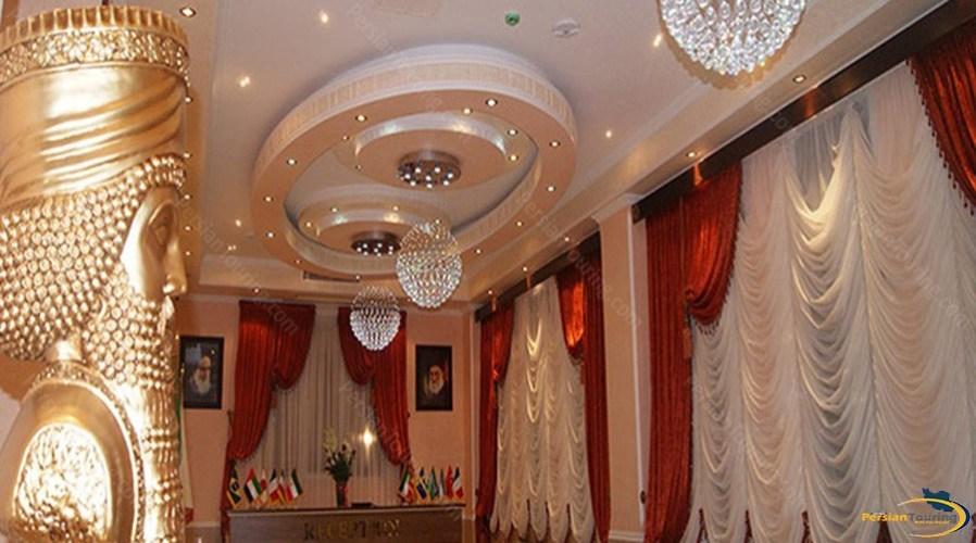 mehregan-hotel-tehran-5