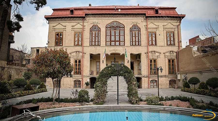 moshirodolleh-house-4