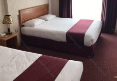 pasargad-hotel-tehran-triple-room-1