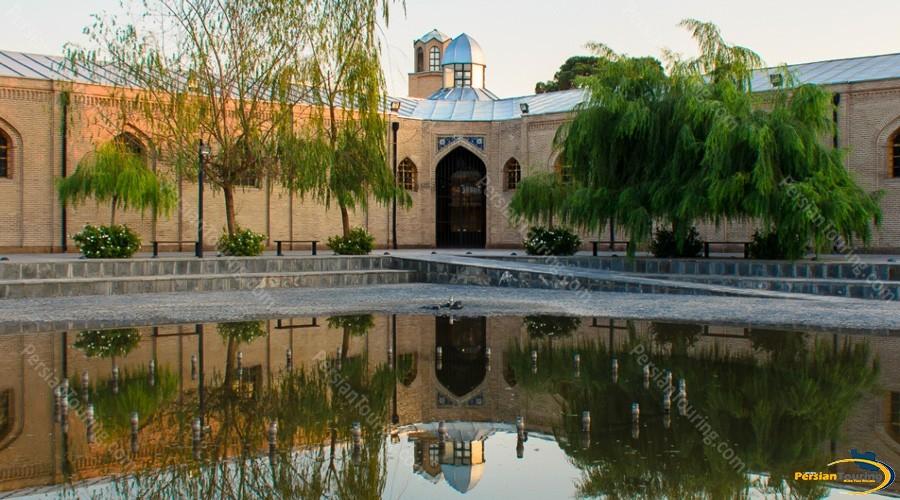 qasr-garden-museum-4