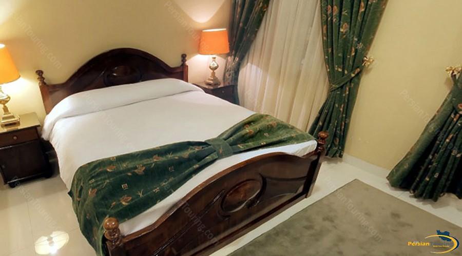 rudaki-hotel-tehran-double-room-1