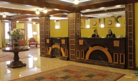 rudaki-hotel-tehran-reception-1
