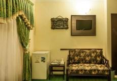 saadi-hotel-tehran-4