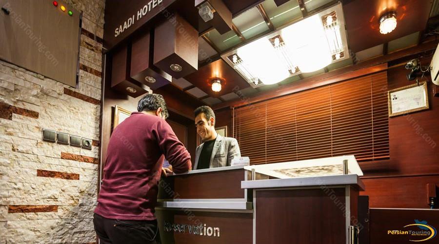 saadi-hotel-tehran-reception-1