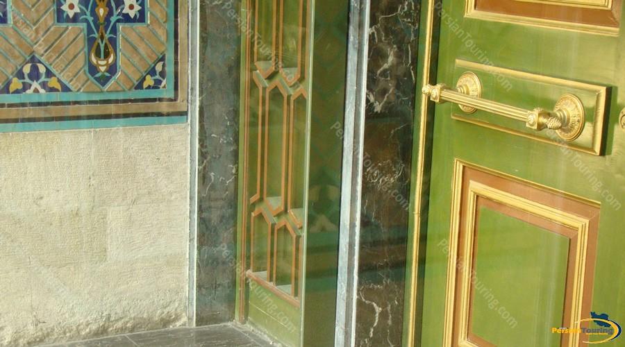 sabz-(shahvand-palace)-museum-3