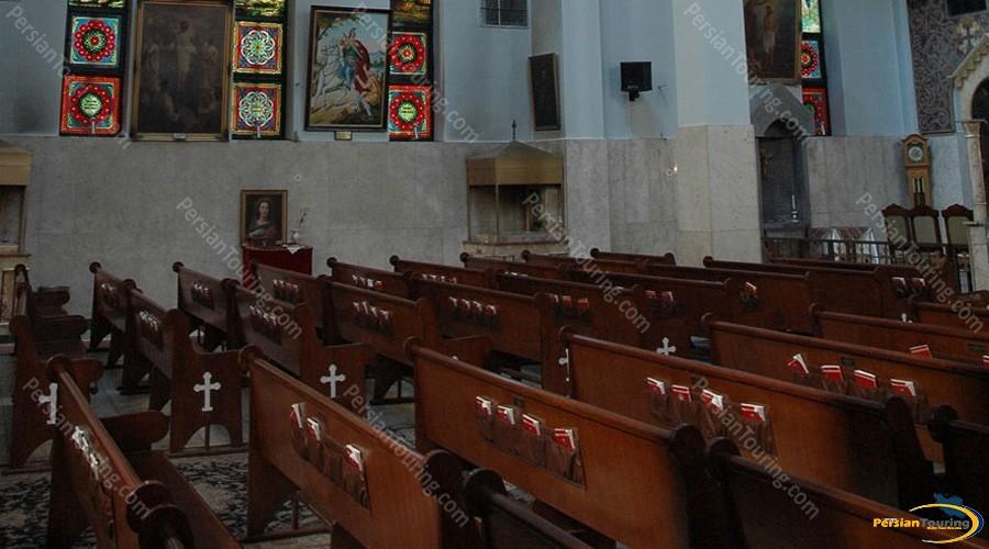 sait-sarkis-cathedral-1