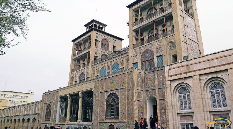 shamsol-emareh-edifice-3