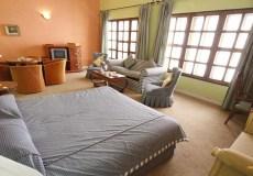 tochal-hotel-tehran-double-room-2